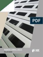 Puertas enrrollables de aluminio.pdf