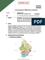 Aprec. Estado de Emergencia en Cajamarca-celendin y Bambamarca-Desde 04jul12.- 106 -Pdff