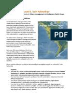 Eastern+Pacific+Ocean+Guidelines+2011 12 FINAL