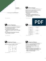 11-SE3-Software-Design-Principles.pdf