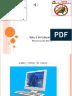 Virus información