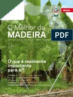 Revista Madeira
