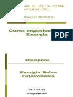 EnergiaSolarFotovoltaica_2012_2 [Modo de Compatibilidade]