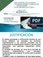 _Presentación-MAT