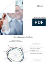 Modelos_relatorio_2trues