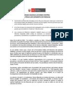PESCA DINAMITA PARACAS.pdf