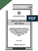 18-0-RD.003.2007.EM.DGE-ESPC TECN Y PROC EVAL FOTOVL Y COMP RURAL.pdf