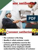 customersatifaction-110221082118-phpapp01