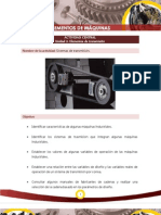 ActividadCentralU2-1.docx