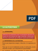 autoestima-091211191958-phpapp02