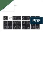 konzept_flughafen.pdf