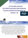 Apresenta+º+úo_RIMA_FINAL_G2