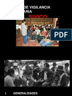 SIVICO.pptx