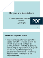 Mergers and Acquisitions.pdf