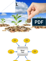 Banking Presentation.ppt