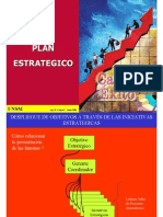 UNSM-04-Plan Estrategico-TIP para Líderes