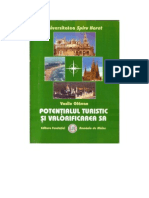 potential turistic si valorificare.pdf