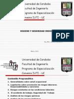 1.-Presentacion 1. HSI