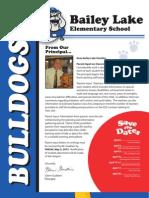 April Newsletter Pages6 Sm