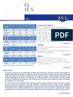 Flash spécial sur les marchés - point hebdomadaire - 2013 04 05 BdP.pdf
