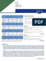Flash spécial sur les marchés - point hebdomadaire - 2013 03 29 BdP.pdf