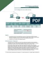 CCNA2_lab_3_2_7_es.pdf