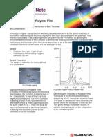 EDXRF ANALYSIS OF POLYMER FILM.pdf