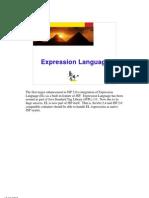 08-ExpressionLanguage4