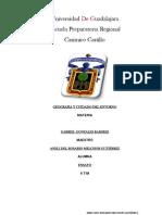 ENSAYO DE GEOGRAFIAA.docx