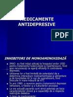 78450359-MEDICAMENTE-ANTIDEPRESIVE