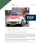 100610 Vehículos Amigables
