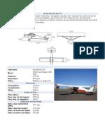Aero Boero AB11 - Básico
