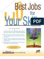 150 Best Jobs for Your Skills Book.pdf