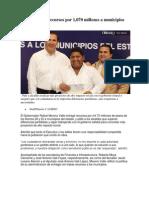 05-04-2013 Diario Cambio - Entrega RMV recursos por 1,070 millones a municipios del estado .pdf
