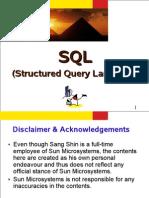 12-SQL73