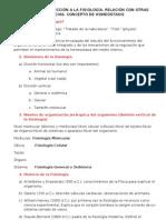 TEMA 1(Revision)