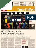 L'économie s'expose à la Villette