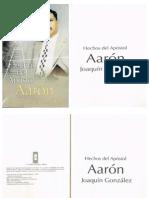 Hechos Del Apostol Aaron