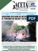 COMP_26_11_2012.pdf