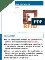 rfid-ieee802-15-4-2009-v2-100322140251-phpapp01