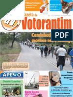 Gazeta de Votorantim_12ª Edição.pdf