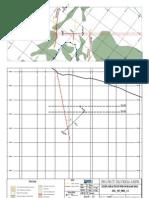 Map 18 Perfil-SIL M 06 11