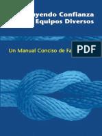 construyendo-confianza-en-equipos-diversos-manual.pdf