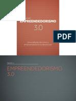 empreendedorismo30-juliolussari.pdf