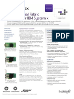 Elx Ds All Oc Vfaiii Systemx Ibm