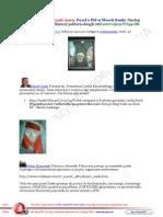 Magdalenka wiecznie zywa 20070502 Posel z PiS-u Marek Suski. Niechaj zyje, umacnia sie i blyszczy politura okragly stol . S.K.. FO34 ZR ZECh.pdf