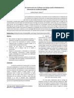 Ponencia Final CONEIC[1].pdf