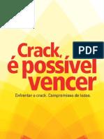 Cartilha Crack e Possivel Vencer Compromisso de Todos 1