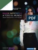 02-Catalogo-Imagik-2012.pdf