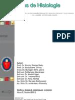 (Atlas de Histologie)